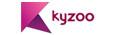 Préstamo Kyzoo