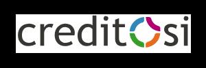 Línea CréditoSí